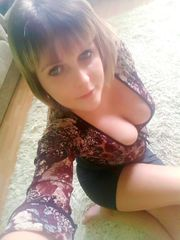 Video Chat Sex Skype Webcam