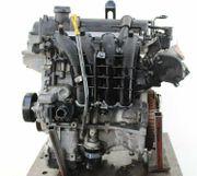 Hyundai Motor G4LA Kia Picanto