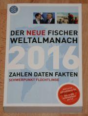 9783596720163 - Buch Der neue Fischer