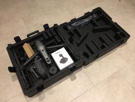 DJI Inspire 2 Pro Combo: Kleinanzeigen aus Gummersbach Hardt-Hanfgarten - Rubrik RC-Modelle, Modellbau
