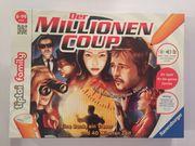 TipToi Spiel Der Millionen Coup - OVP