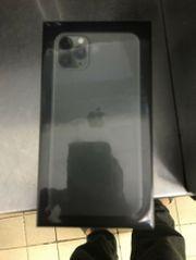 Iphone 11 Max Pro 512