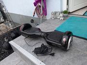 Elektrisches Hoverboard Waveboard
