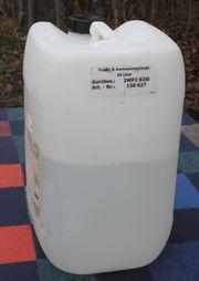 2WP2 825-1 Frost- Korrosionsschutz für