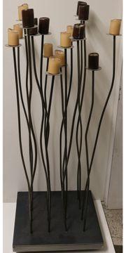 Design Kerzenständer