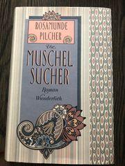 Die Muschelsucher Rosamunde Pilcher