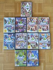 Sims 3 Pc Spiele
