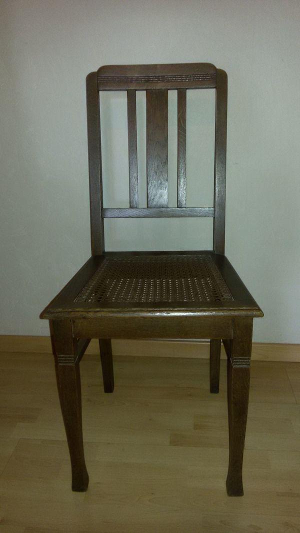 2 alte st hle ca 1900 schn ppchenpreis in landau sonstige m bel antiquarisch kaufen und. Black Bedroom Furniture Sets. Home Design Ideas