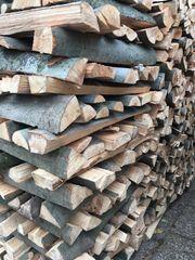 Brennholz Kaminholz RM