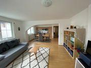 Wohnung mit Balkon in Hohenems