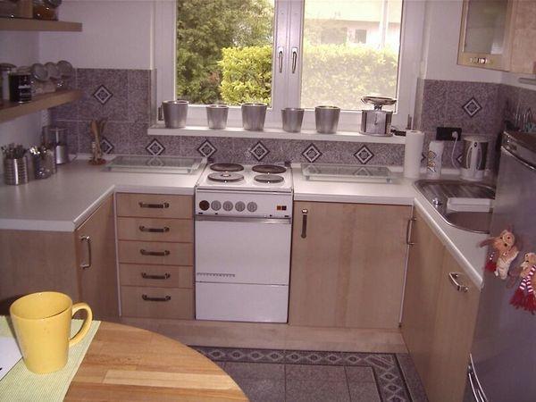 küche günstig kaufen / küche günstig gebraucht - dhd24.com - Gebrauchte Küchen Online Kaufen