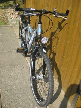 26er Jugend-Fahrrad Kalkhoff wenig benutzt: Kleinanzeigen aus Hamburg Billstedt - Rubrik Jugend-Fahrräder