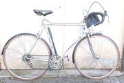 Peugeot PR 10 Reynolds 531