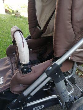 Buggys, Sportwagen - Kinderwagen