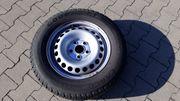 M S Reifen für T5