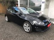Vw Golf 7 1 6tdi