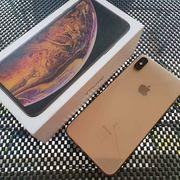 Verkaufe mein Apple iPhone XS