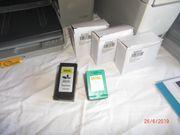 Druckerpatronen HP 350 und HP