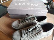 Damenschuhe Legero Gr 5 5