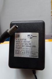 Adapter AD - 1830 - VD9
