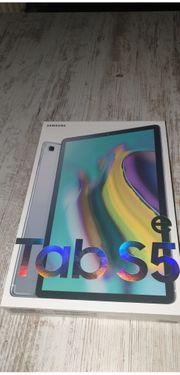 Samsung Galaxy Tablet S5e