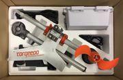 Torqeedo Ultralight 402 Elektromotor