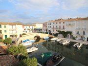 Ferienwohnung Côte d Azur zu