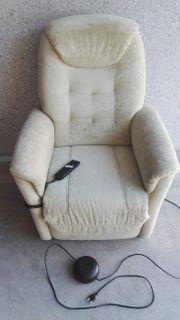 Himolla Fernsehsessel Haushalt Möbel Gebraucht Und Neu Kaufen