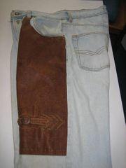 Designer Jeans STOKKERPOINT