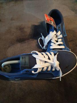 Schuhe, Stiefel - KangaRoos Sneakers