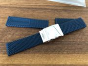 Breitling Armband Faltschliesse