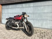 BMW R80 caferacer