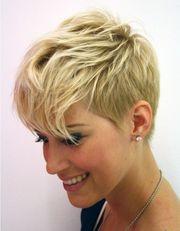 Haarmodelle Gesucht - Haarschnitt Kostenlos