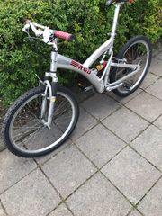 Herren Fahrrad MTB 26 Zoll