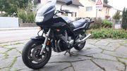 Yamaha XJ900 S