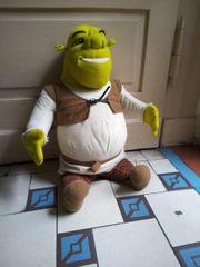 Shreck Stofftier