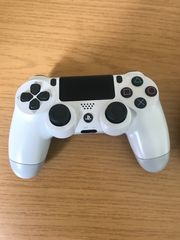 3 Ps4 Controller