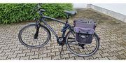 Adore Pedelec E-Bike Cityfahrrad 28