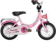 Lillyfee Fahrrad 16Zoll
