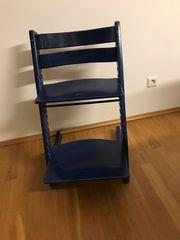 Original Tripp Trapp Stuhl von
