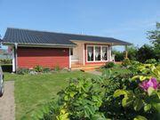 Ferienhaus a d Ostsee ohneTiere
