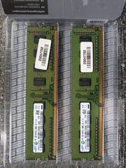 2GB 2 Arbeitsspeicher Orig Samsung