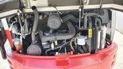 Minibagger Takeuchi TB230