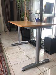 IKEA Garant Schreibtisch 120x60