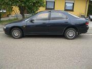 Verkaufe Mazda Xedos 6 Bj