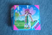 Playmobil Special Nr 4676 Sternchenfee
