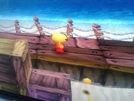 Playstation 1 Spiele: Kleinanzeigen aus Hohenhameln - Rubrik PlayStation 1