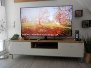 TV Samsung GQ 65 Q