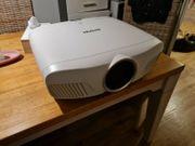 Epson EH TW 7300 4K