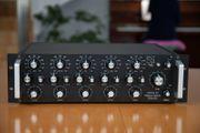 Gyraf Audio Gyratec G14